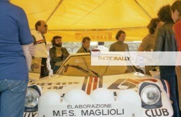 Elba 1978 - Mannini