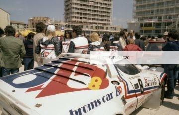 Elba 1978 - Vudafieri Adartico