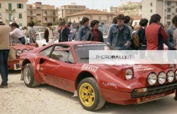 Elba 1978