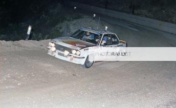 Molise 1981 - Riva