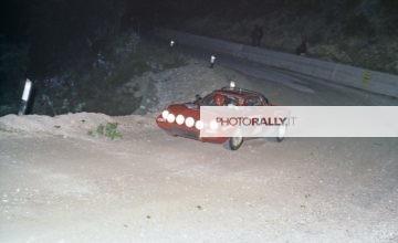 Molise 1981 - Melani