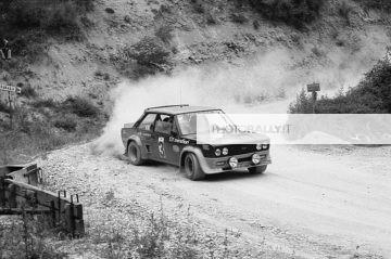 4 Regioni 1976 - Cambiaghi