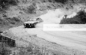 4 Regioni 1976 - Bellosta