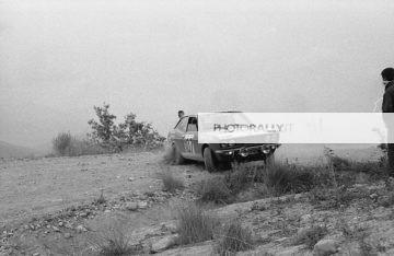 4 Regioni 1976 - Cescon