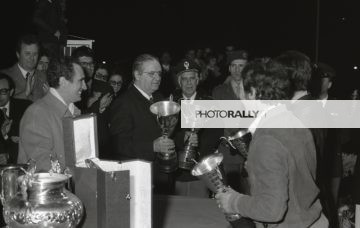 Elba 1974 - Andreini