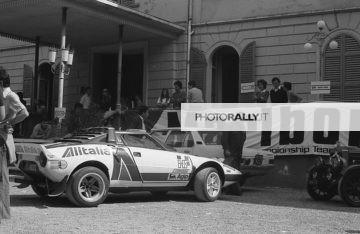 4 Regioni 1976 - Pregliasco