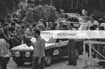 4 Regioni 1976
