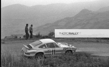 4 Regioni 1976 - Brambilla