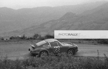 4 Regioni 1976 - Pantaleoni