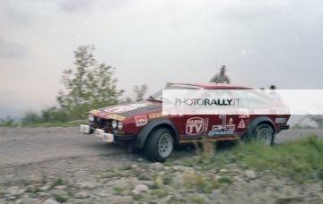 4 Regioni 1980 - Pregliasco