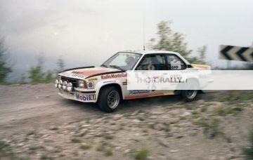 4 Regioni 1980 - Cerrato