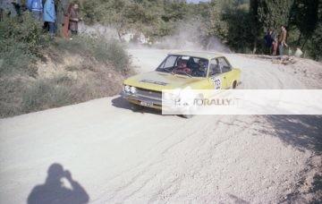Asciano 1980 - Cherubini