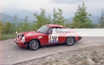 4 Regioni 1980 - Ostinelli