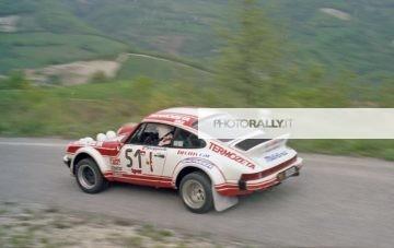 4 Regioni 1980 - Achilli
