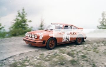 4 Regioni 1980 - Palladino