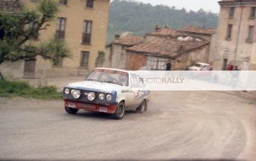 4 Regioni 1980 - Brusoni