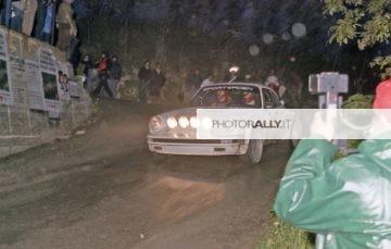 4 Regioni 1980 - Coppini