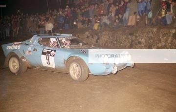 2 Valli 1980 - Triboldi