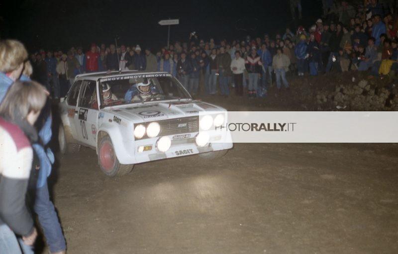 2 Valli 1980 - Cerutti