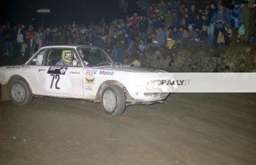 2 Valli 1980 - Poletti