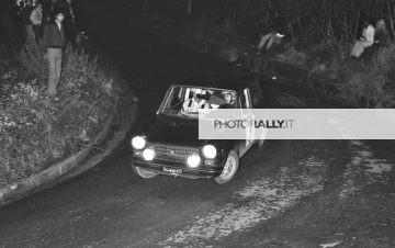 Camaiore 1977 - Aliponi