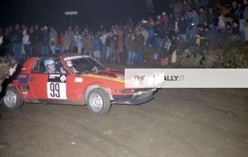 2 Valli 1980 - Lonardi