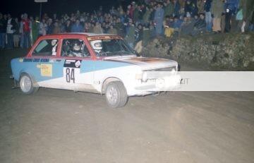 2 Valli 1980 - Gromeneda