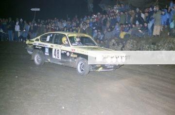 2 Valli 1980 - Caceffo