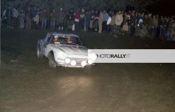 2 Valli 1980 - Rigo