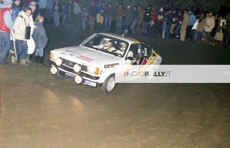 2 Valli 1980 - Fasan