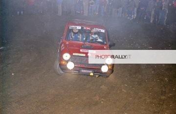 2 Valli 1980 - Aurenghi