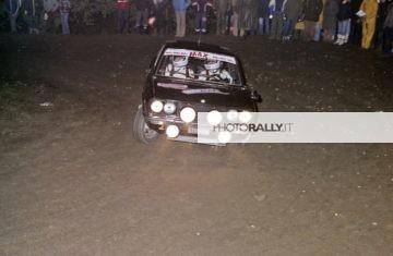 2 Valli 1980