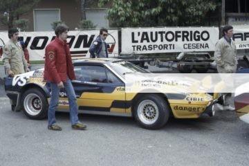 4 Regioni 1981 - Pregliasco