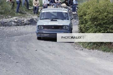 4 Regioni 1981