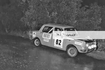 Camaiore 1977 - Baldaccini