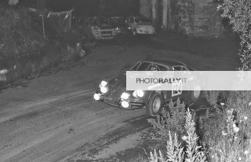 Camaiore 1977 - Veronesi