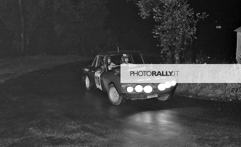 Camaiore 1977 - Bignoli