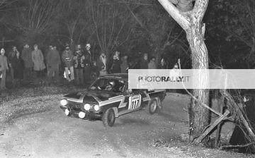 Campagnolo 1976 - Cagalli