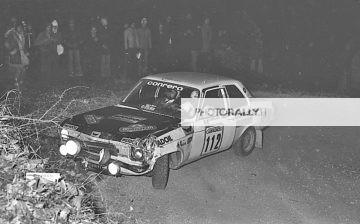 Campagnolo 1976 - Garbelotto