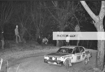 Campagnolo 1976 - Casotto
