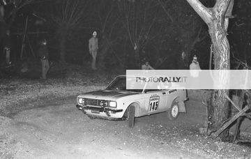 Campagnolo 1976 - Salata