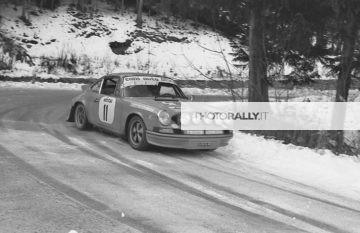 Val d'Aosta 1977 - Uzzeni