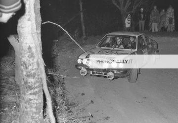 Campagnolo 1976 - Casarotto