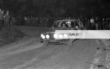 Campagnolo 1976 - Frisacco