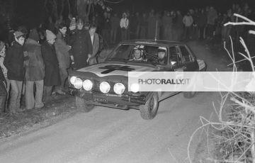 Campagnolo 1976 - Tognana