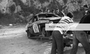 Elba 1977 - Noberasco