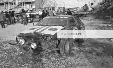 Elba 1977 - Cescon