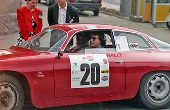 A.S. Alto Monferrato 1988 - Beltrani