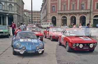 A.S. Alto Monferrato 1988