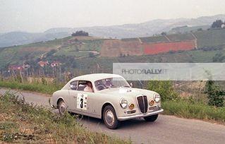 A.S. Alto Monferrato 1988 - Balbo
